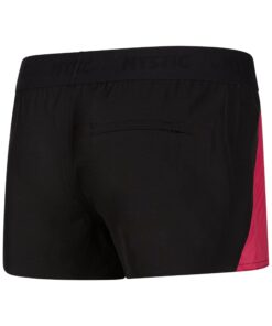 Boardshorty Mystic Dazzled Boardshort Azalea-2
