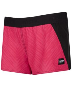 Boardshorty Mystic Dazzled Boardshort Azalea