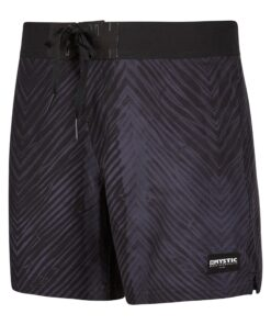 Boardshorty Mystic Diva Boardshort Phantom Grey