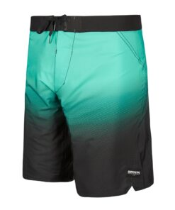Boardshorty Mystic Marshall Boardshort Mist Mint