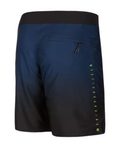 Boardshorty Mystic Marshall Boardshort Petrol-2