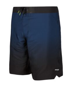 Boardshorty Mystic Marshall Boardshort Petrol