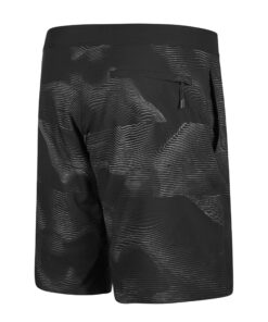 Boardshorty Mystic Rarebird Boardshort Caviar-2