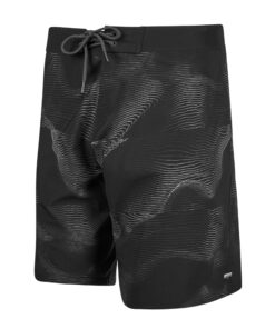 Boardshorty Mystic Rarebird Boardshort Caviar