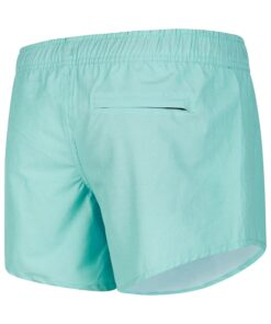 Boardshorty Mystic Teaser Boardshort Mist Mint-2
