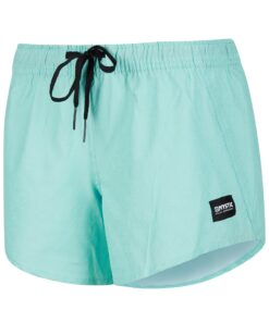 Boardshorty Mystic Teaser Boardshort Mist Mint