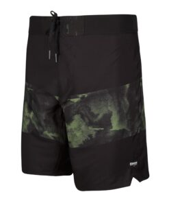 Boardshorty Mystic The Baron Boardshort Brave Green