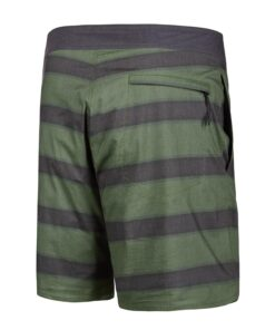 Boardshorty Mystic The Pope Boardshort Brave Green-2