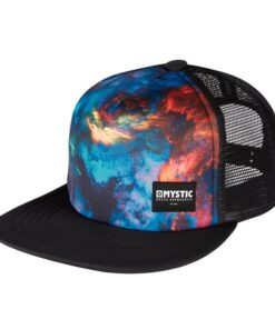 Czapka Mystic Paco Magic Cap Teal