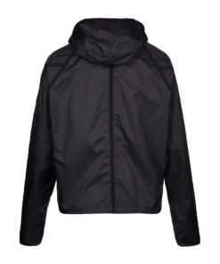 Kurtka Mystic Cloud Jacket Caviar-2
