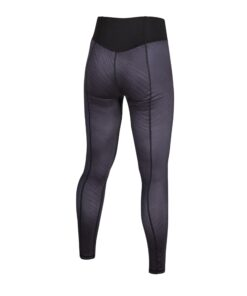 Legginsy Mystic Diva Legging Phantom Grey-2