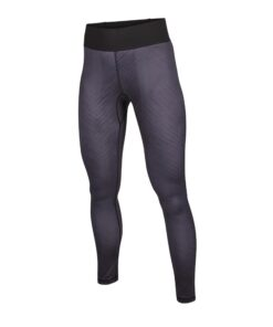 Legginsy Mystic Diva Legging Phantom Grey